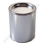 Lever-lid cans